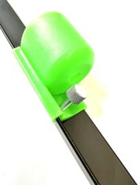 Trabucco XTR Surf Zand Pod LT 150 cm