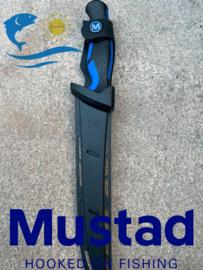 """MUSTAD fileermes 8"""" inch"""