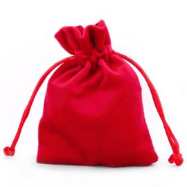 Cadeau zakjes/tasjes