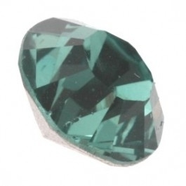 Swarovski 1012 puntsteen Erinite 2,4mm per 12 stuks