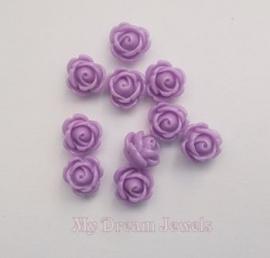 Roos Kraal Lavender 9mm