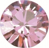 Swarovski 1028  puntsteen Light Amethyst PP32 ( 4,0mm )