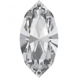 Swarovski 4228 Navette Crystal 10x5mm
