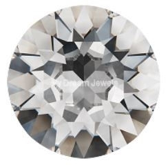 Swarovski puntsteen Crystal 4,0mm ( PP32 )