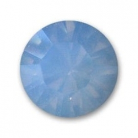 Swarovski 1028 puntsteen Air Blue Opal PP14 ( 2,0mm )