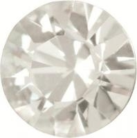 Swarovski 1028 puntsteen Crystal PP14 ( 2,0mm )