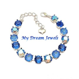 Armband Ocean ( Made to order )