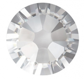 Swarovski 2058 platte steen Crystal 10,9mm