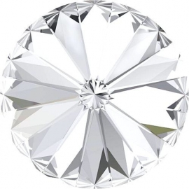 Swarovski 1122 Rivoli Crystal 12mm
