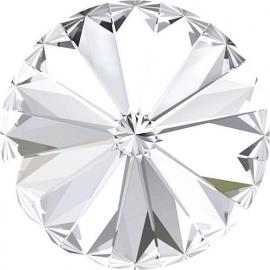 Swarovski 1122 Rivoli Crystal 10mm
