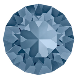 Swarovski 1088 puntsteen Denim Blue  6,1mm ( SS29 ) 2st