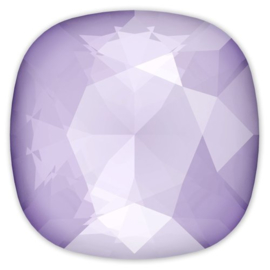 Swarovski 4470 Square Crystal Lilac 10x10mm
