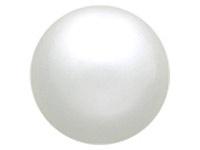 Pearl Art 5817