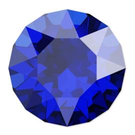 Swarovski 1088 puntsteen Majestic Blue PP14 ( 2,0mm )