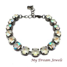 Armband Swarovski Crystal Delight