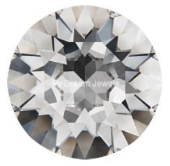 Swarovski puntsteen Crystal 11mm ( SS48 )