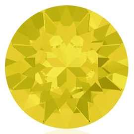 Swarovski 1088 puntsteen Yellow Opal 6,1mm ( SS29) 2st