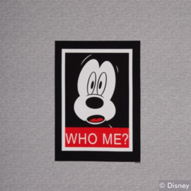 Paneel disney micky mouse