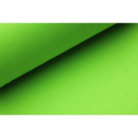 fluorgroene boorstof
