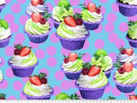 cupcakes nop