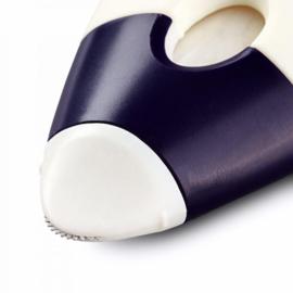 prym ergonomisch krijtradeerwiel muis