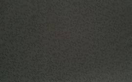 mini streepjes army-  zwart