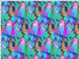 Unicorns en Unicorns en Unicorns :)