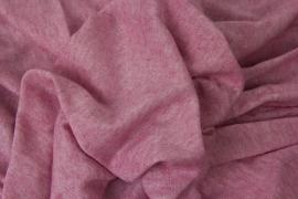 Max roze