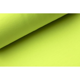 fluorgeel boordstof