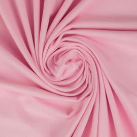 Tricot roze
