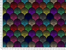 kleurschubben