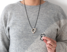 Mix & Match ketting