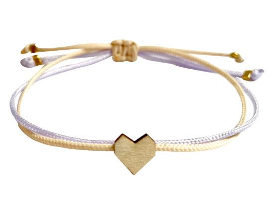 Armband - Pretty Little - LaLaLila