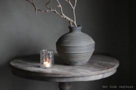 Claypot Noor