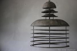 Hanglamp Vinci