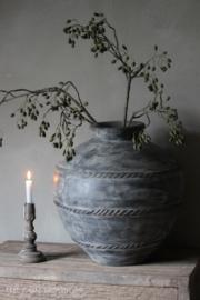 Steinkrug Marokko