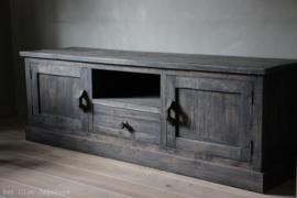 TV-Schrank aus Holz 160cm