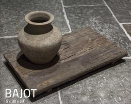 Bajot Oud Hout