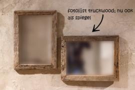 Spiegel Truckwood India
