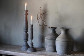 Handgemaakte Claypot uit Nepal