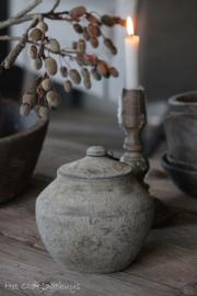 Topf Sita | Nepal Pottery