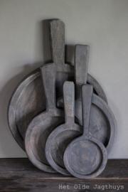 Amuseplankje Aura Peeperkorn 10 cm