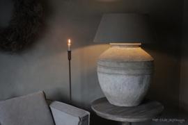Lampenkap Aura Peeperkorn Polo Herfst