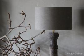 Lampenschirm Aura Peeperkorn Polo Herbst
