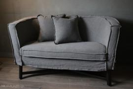 Sofa DUITS