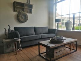 Ländlicher Sofa Dees