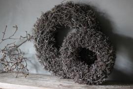 Krans Wildly Bonsai 60 cm