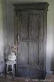 Kast 1-deur Hoog