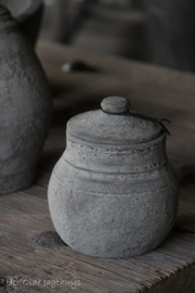 Topf Asha | Nepal Pottery