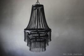 Hanglamp Metalen Ketting
